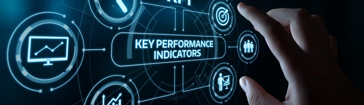6 essential KPIs for world-class factory performance