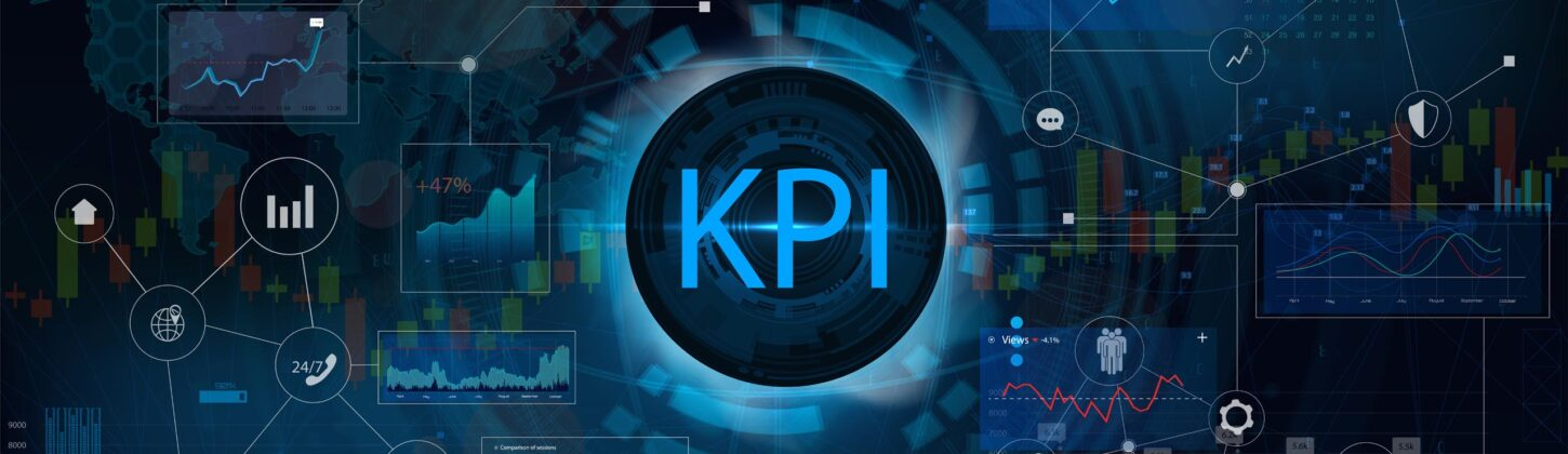 Three key workforce performance strategies for achieving your operational KPIs