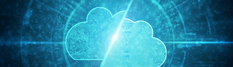 Four ways that cloud computing boosts labour productivity