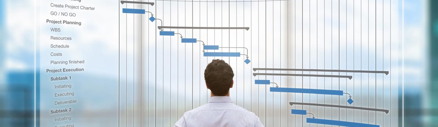 Essential features for Advanced Planning and Scheduling (APS)