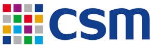 Case Study - CSM