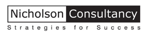 Andy nicholson – nicholson consultancy