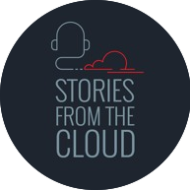 stories from the cloud