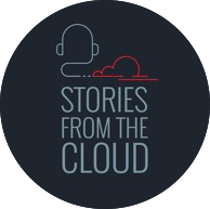 Stories from the Cloud – the definitive Oracle podcast on all things cloud related